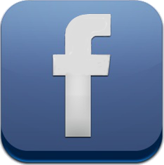 FACEBOOK, SINOTRUK HOWO PARTS