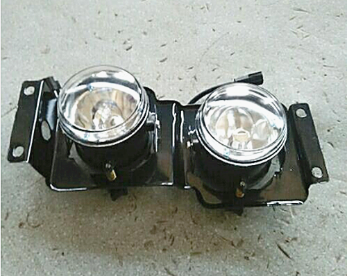 WG9719720016, RIGHT FRONT COMBINATION LAMP, SINOTRUK PARTS